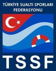 SAS Cankurtaran Eğitim Merkezi - Antalya Gümüş Cankurtaran Kursu