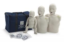 Prestan - Prestan Göstergeli CPR Manken Seti