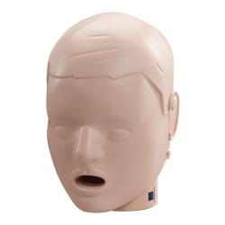 Prestan - Prestan Çocuk CPR Yedek Baş