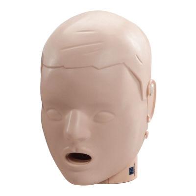 Prestan Çocuk CPR Yedek Baş