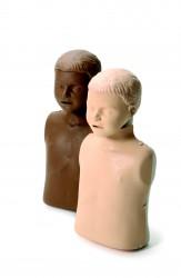 Laerdal - Laerdal Çocuk CPR Mankeni