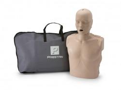 Prestan - Prestan Yetişkin Işıklı CPR Mankeni