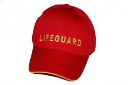 Cankurtaran Shop - Şapka